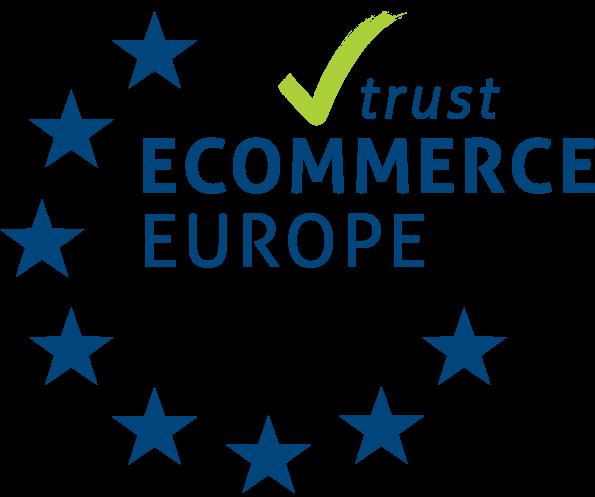 Trust EComerce Eurpe